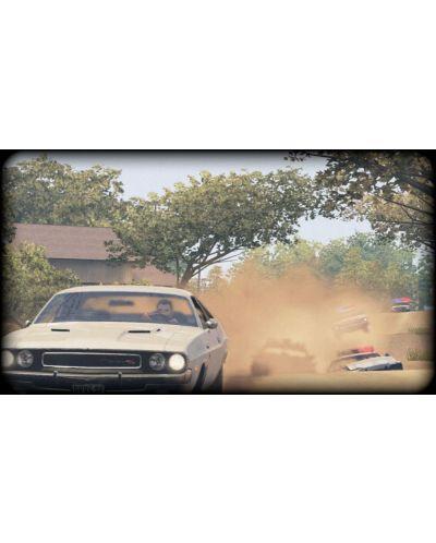 Driver San Francisco - Essentials (PS3) - 7
