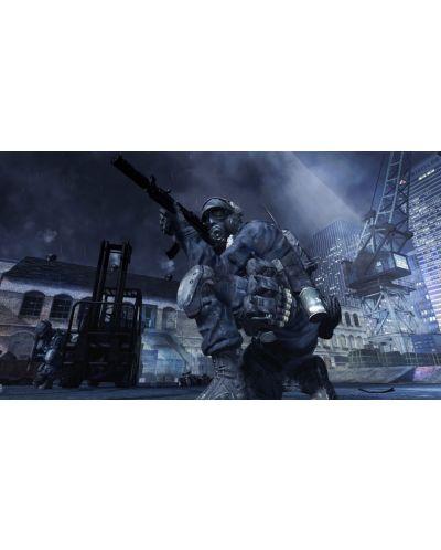 Call of Duty: Modern Warfare 3 (Xbox 360) - 4