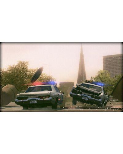 Driver San Francisco - Essentials (PS3) - 17