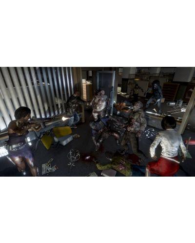 Dead Island GOTY (PS3) - 7