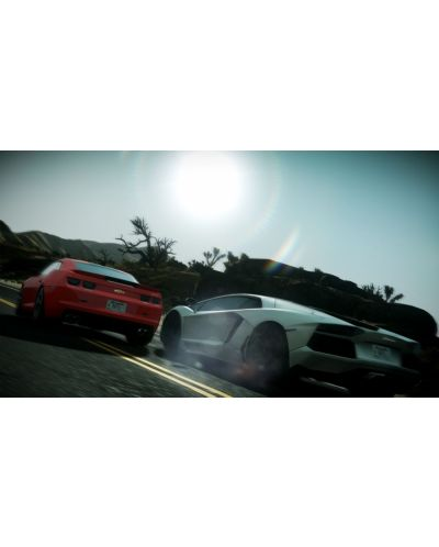 Need for Speed: The Run - Essentials (PS3) - 15