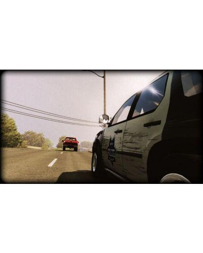 Driver San Francisco - Essentials (PS3) - 5