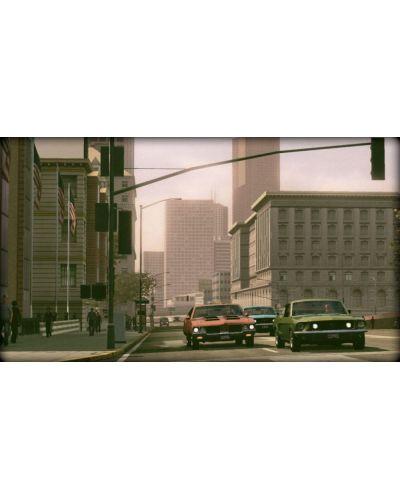 Driver San Francisco - Essentials (PS3) - 15