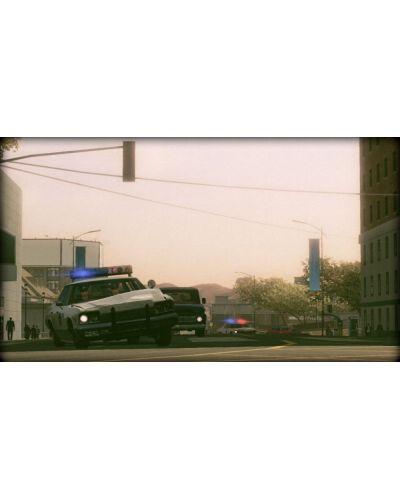 Driver San Francisco - Essentials (PS3) - 16