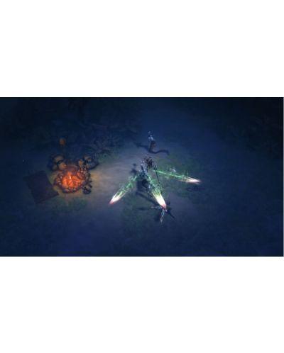 Diablo III (PC) - 5