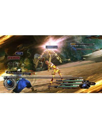 Final Fantasy XIII-2 (Xbox 360) - 8