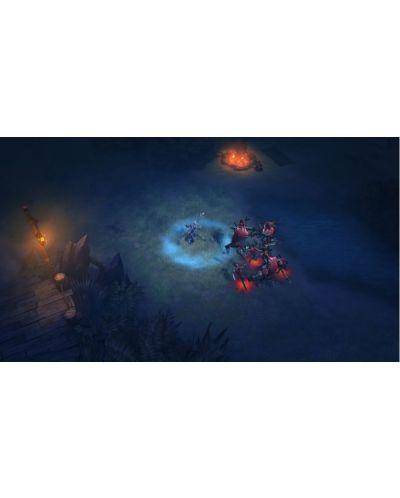 Diablo III (PC) - 7