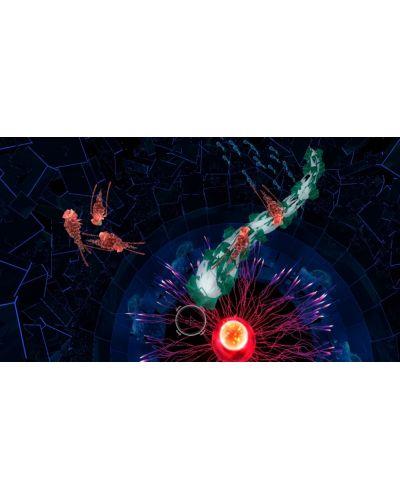 Child of Eden (PS3) - 8