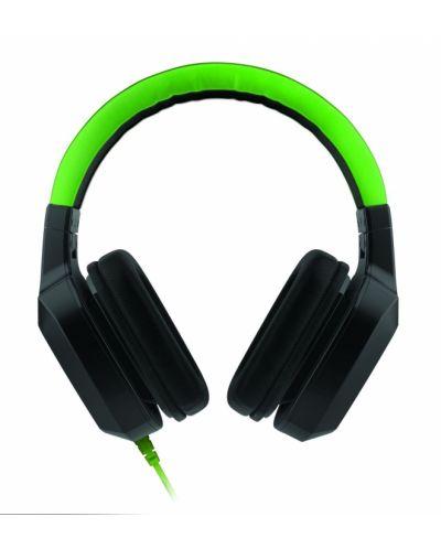 Гейминг слушалки Razer Electra - 3