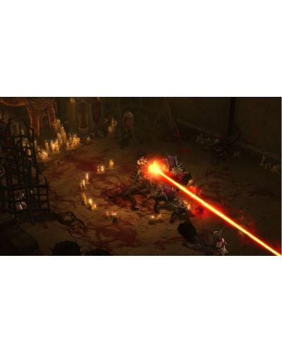 Diablo III (PC) - 10