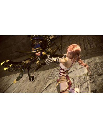 Final Fantasy XIII-2 (Xbox 360) - 10