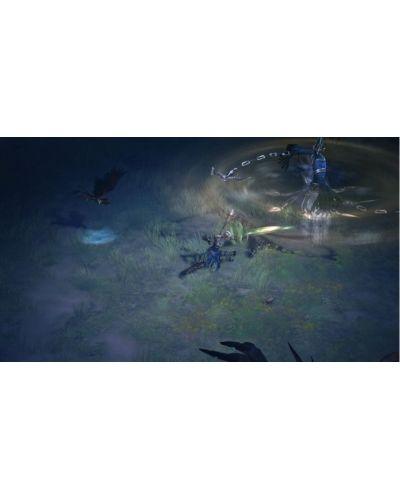 Diablo III (PC) - 4