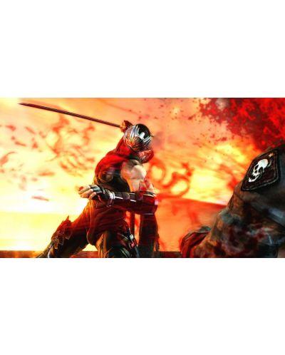 Ninja Gaiden 3 - Essentials (PS3) - 3