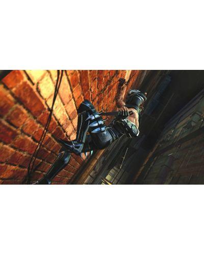 Ninja Gaiden 3 - Essentials (PS3) - 7