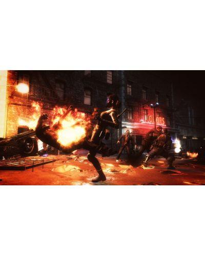 Resident Evil: Operation Raccoon City (Xbox 360) - 8
