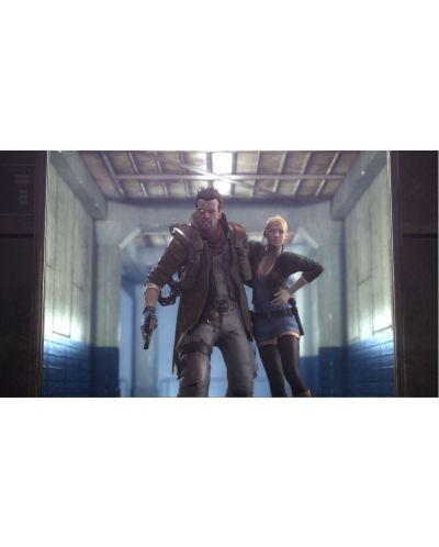 Neverdead (PS3) - 4