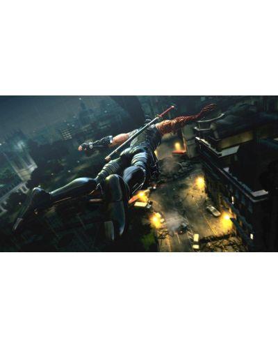 Ninja Gaiden 3 - Essentials (PS3) - 4