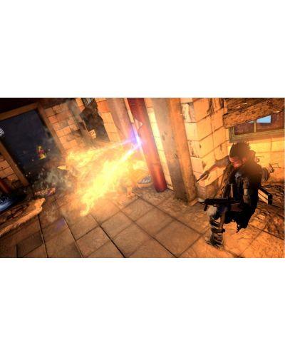 Neverdead (PS3) - 6
