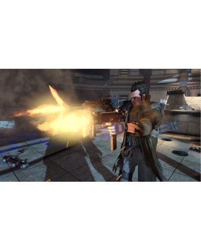 Neverdead (PS3) - 11