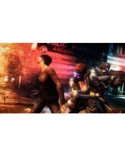 Resident Evil: Operation Raccoon City (Xbox 360) - 9
