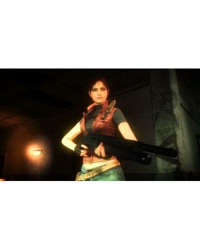 Resident Evil: Operation Raccoon City (Xbox 360) - 4