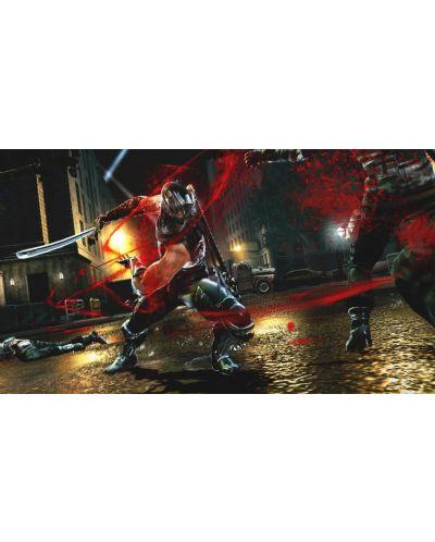 Ninja Gaiden 3 - Essentials (PS3) - 10