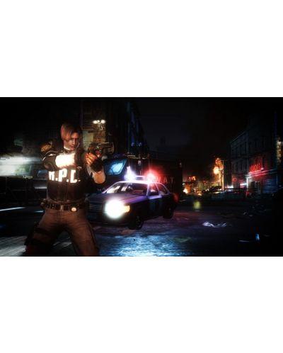 Resident Evil: Operation Raccoon City (Xbox 360) - 11