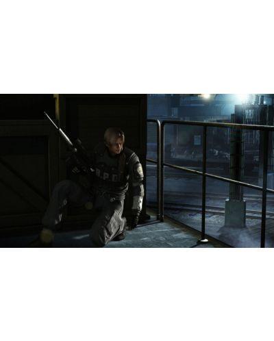 Resident Evil: Operation Raccoon City (Xbox 360) - 6