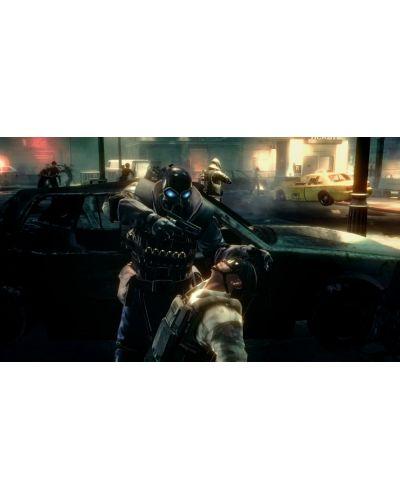 Resident Evil: Operation Raccoon City (Xbox 360) - 7
