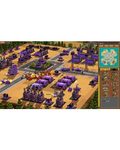 8-Bit Armies (PS4) - 5