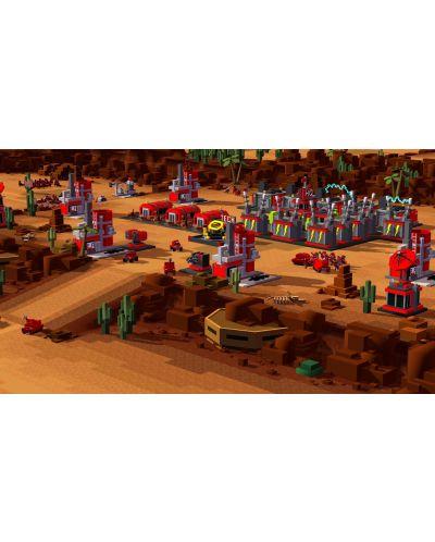 8-Bit Armies (PS4) - 3