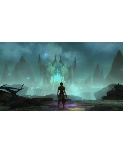 Sorcery (PS3) - 11