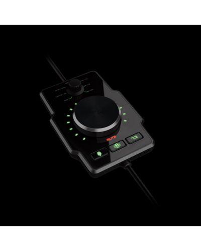 Гейминг слушалки Razer Tiamat 7.1 Surround Sound - 13