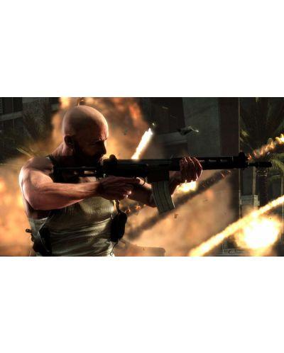 Max Payne 3 (PS3) - 8