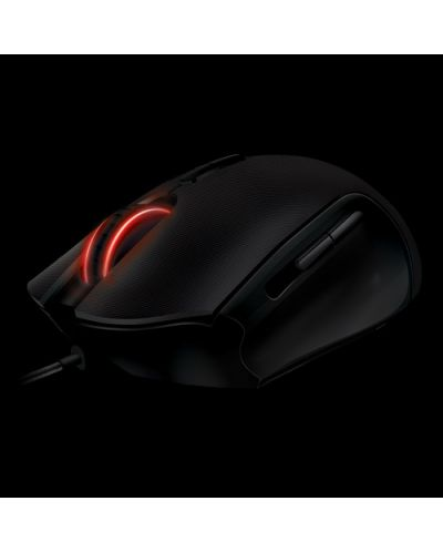 Mass Effect 3 Razer Imperator 4G - 5