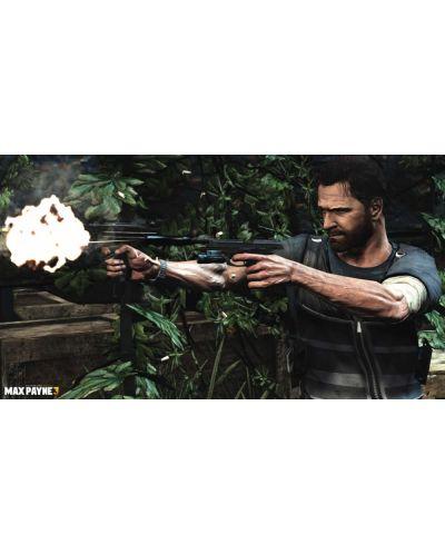Max Payne 3 (PC) - 7