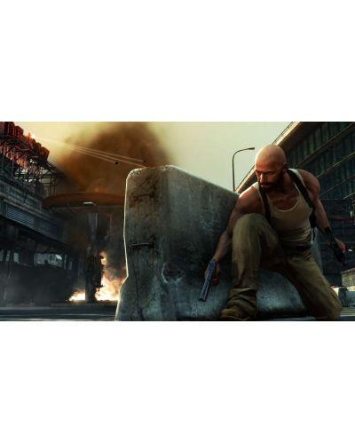 Max Payne 3 (Xbox 360) - 9