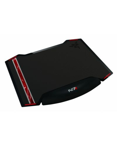 Mass Effect 3 Razer Vespula - 9