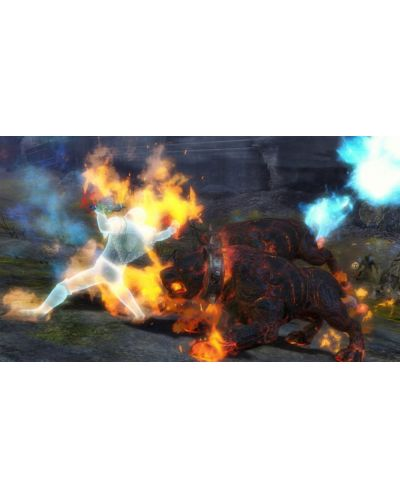 Guild Wars 2 Heroic Edition (PC) - 6