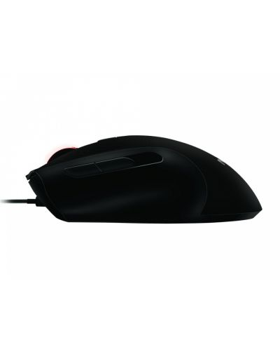 Mass Effect 3 Razer Imperator 4G - 4