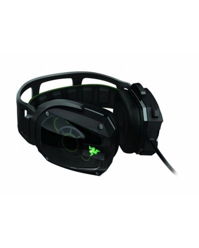 Гейминг слушалки Razer Tiamat 7.1 Surround Sound - 6