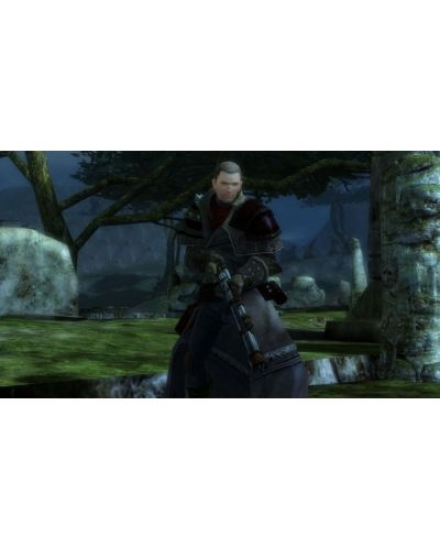 Guild Wars 2 Heroic Edition (PC) - 5