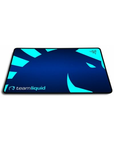 Razer Goliathus e-Sports Edition - Team Liquid - Speed - 3