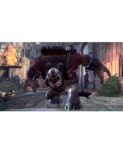 Sorcery (PS3) - 15