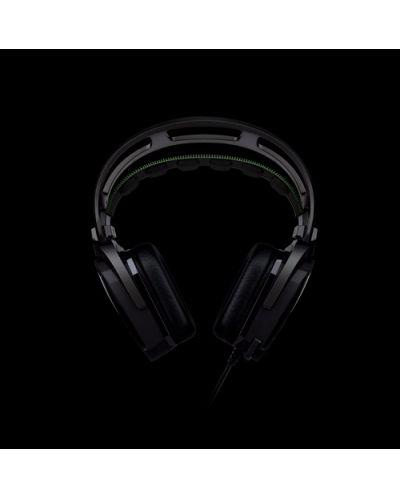 Гейминг слушалки Razer Tiamat 7.1 Surround Sound - 11