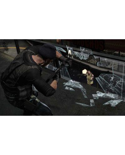 Max Payne 3 (PC) - 8
