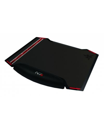 Mass Effect 3 Razer Vespula - 6