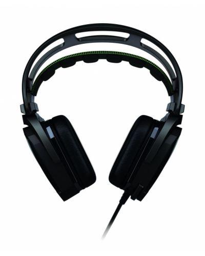 Гейминг слушалки Razer Tiamat 7.1 Surround Sound - 2