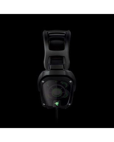 Гейминг слушалки Razer Tiamat 7.1 Surround Sound - 12