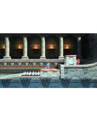 Sonic Generations - Essentials (PS3) - 7